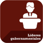 Gubernamental